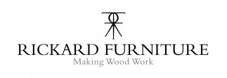 Rickard Furniture